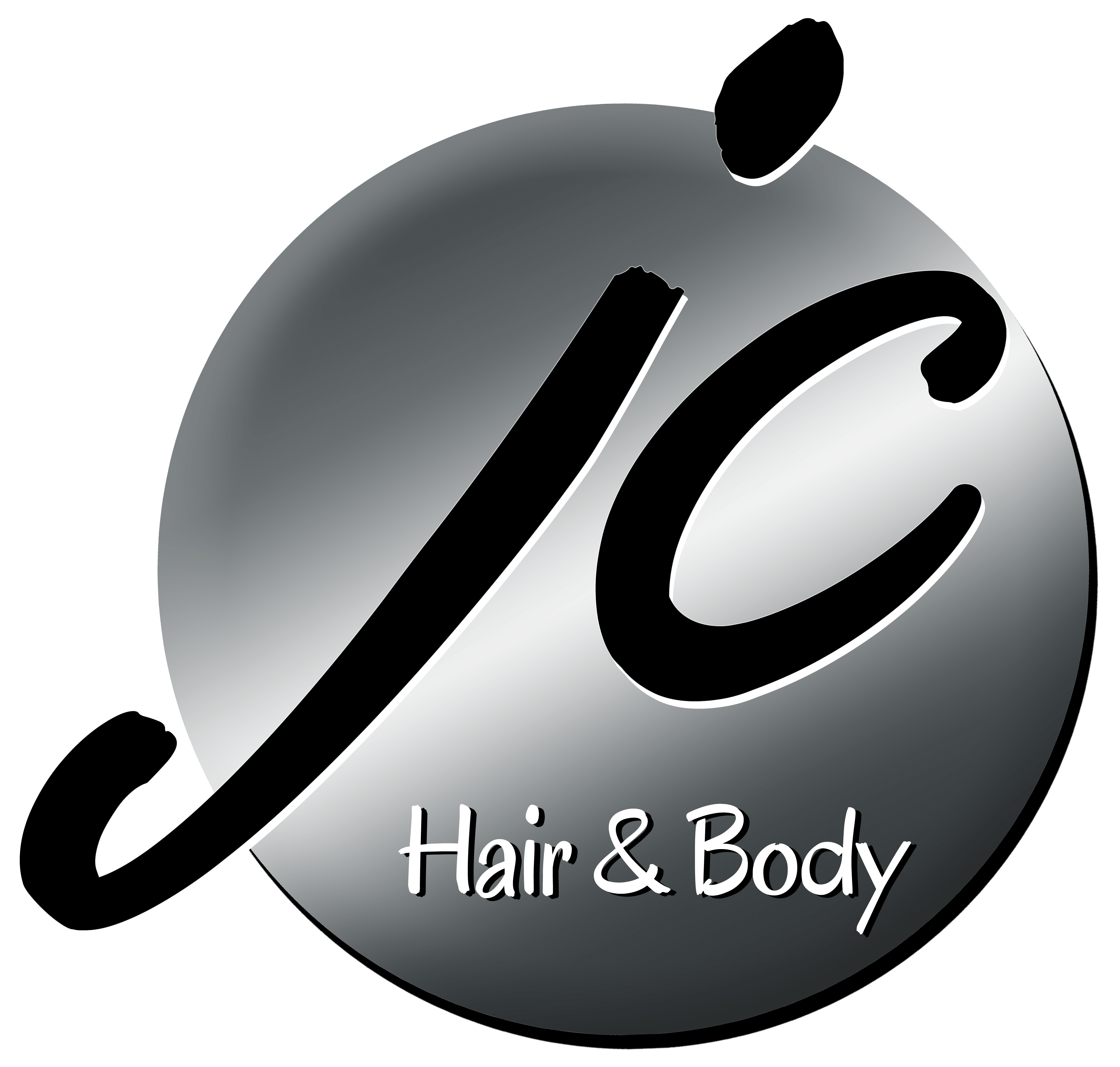 JC Hair and Body